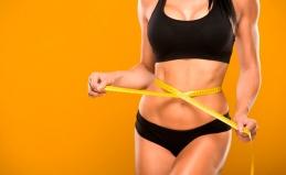 Косметология, программы похудения