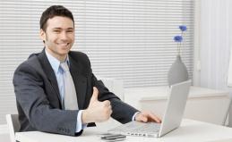 Курсы Web-university, Learn-office
