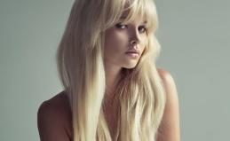 Кератиновый уход, Botox для волос