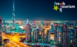 Туры в Дубай и Рас-аль-Хайму