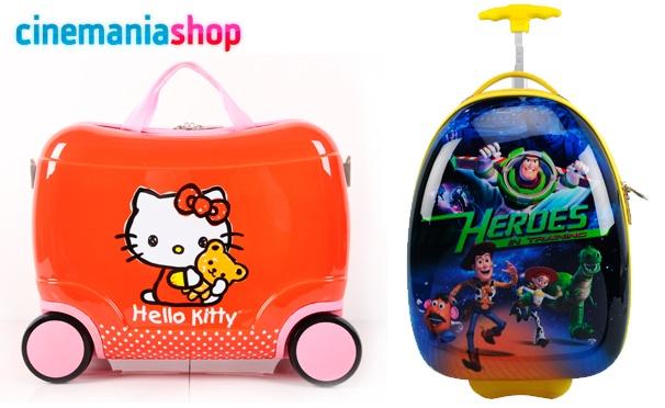 Интернет магазин детские чемоданы чемоданы в гомеле магазины