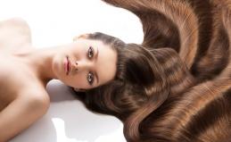 Стрижка, «Ботокс для волос»