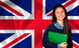 Курсы английского от Learn & Know