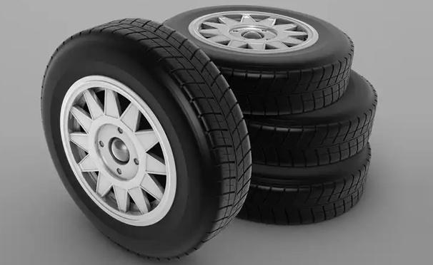 Скидка на Сезонный шиномонтаж и балансировка колес от R13 до R22 в сети автосервисов «Топ Кар». Скидка до 74%