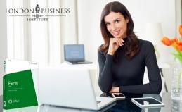 Онлайн-курс Microsoft Excel
