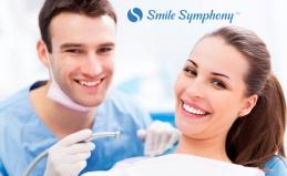 Стоматология Smile Symphony